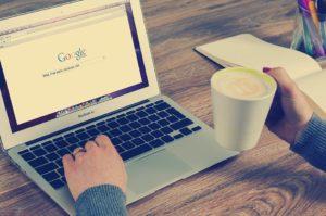 comment trouver mission freelance